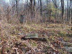 Jenney Farm Cemetery