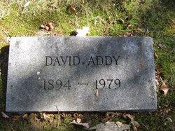 David Addy