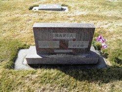 Johanna Jo Marie <i>Evers</i> Barta