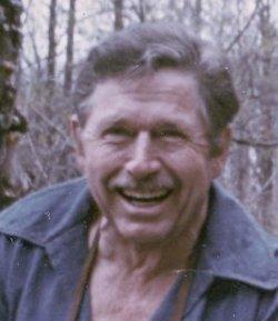 James Dale Schott