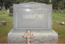 Josiah J. Bittner