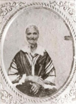 Winneford Carter Quinn Connor