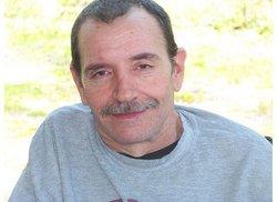 Jeffrey A. Haseman