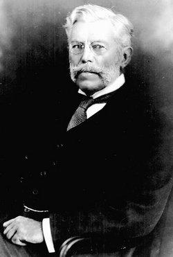 Charles Ranlett Flint