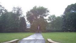 Maria Immaculata Cemetery