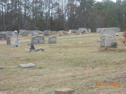 Mount Horeb Lutheran Church Cemetery
