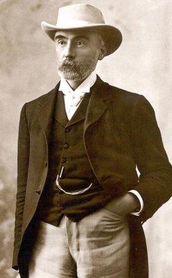 Charles Yelverton O'Connor