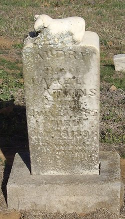 Audry Atkins