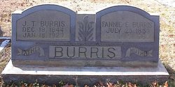 James Taylor Burris
