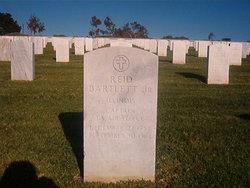 Reid Bartlett, Jr.