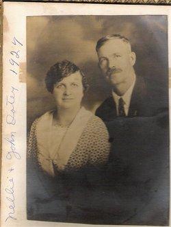 Nellie A. <i>Bosler</i> Dotey