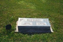 Adrian Bottorff