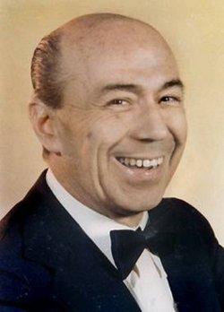 Mario Clavell