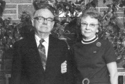 Margaret Ann <i>Schmidgall</i> Hart