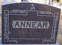 Joseph Annear