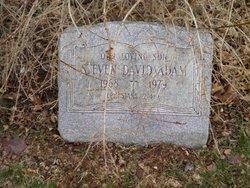 Steven David Adam