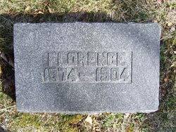 Florence Tucker