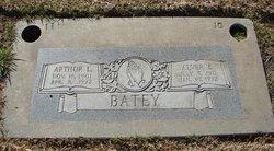 Mrs Alver Euginia Addie <i>Valeintine</i> Batey
