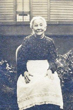 Elizabeth <i>MacGregor</i> Hosie