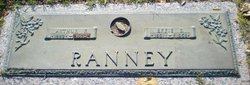 Arthur F. Ranney