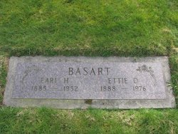 Ettie <i>Baskins</i> Basart