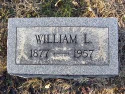 William L Pennington