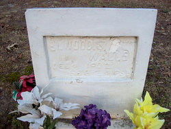 Elwood Joseph Walls