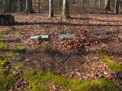 Nichols Family Cemetery
