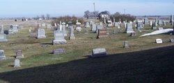 Sabin Cemetery