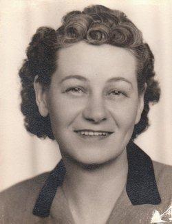 Bernice Leon <i>Greenlee</i> Coyle