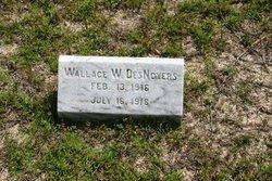 Wallace W. DesNoyers