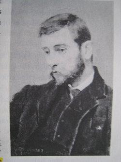 Joseph Morrill Wellsy Wells