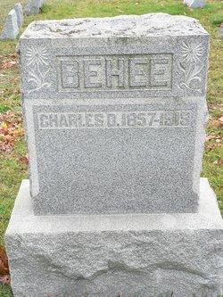 Charles D. Behee