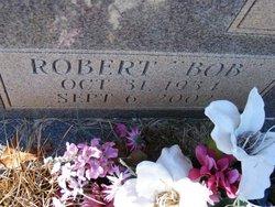 Robert Bob Adair