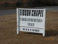 Eidson Chapel