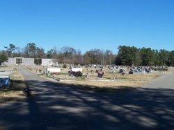 Ponemah Cemetery