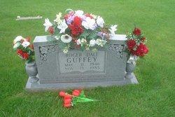 Roger Dale Guffey