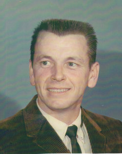 Don J. Willtrout