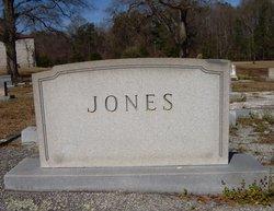 Robert Maloney Bob Jones