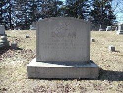 Mabel <i>Naylor</i> Dolan