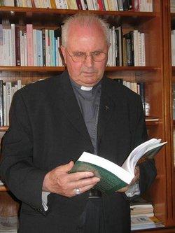 Bishop Cl�ment Joseph Marie Raymond Guillon C.I.M.