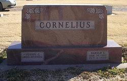 Harold L. Cornelius