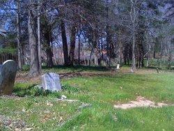 Brush Arbor Cemetery
