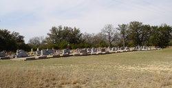 Meusebach Cemetery