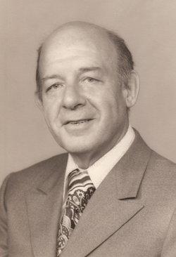 John James Stewart