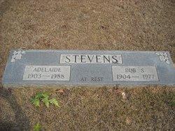 Bob S. Stevens