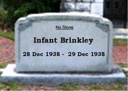 Baby Brinkley