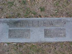Joseph C. Ballew