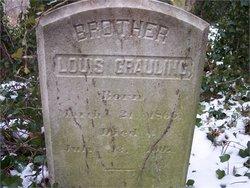 Louis Grauling