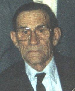 Eric B Lockwood